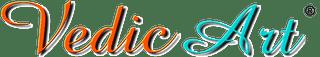 logo_vedic
