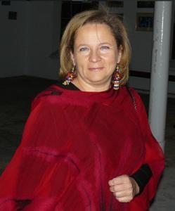 Ewa Korzemska
