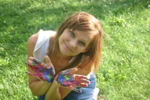 Anna Grażyna Ochowkiak