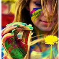 Maluj i bądź wolny thumb