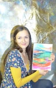 Nataliya Arfeya