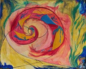 spiralka