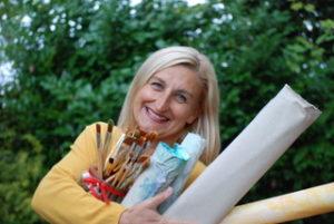 Beata Glatthaar