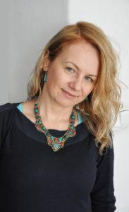 Anna Pruszko