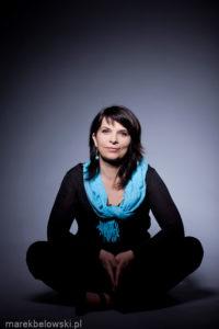 Anna Elżbieta Jabłonowska