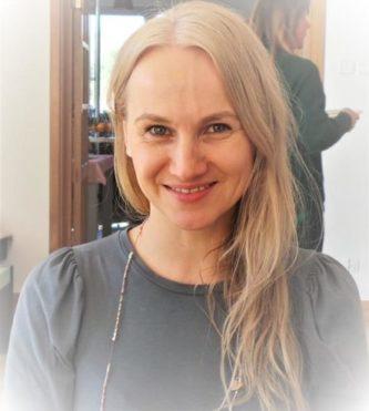 Barbara Krystyna Haduch