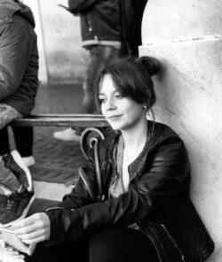 Aleksandra Waga-Mizera