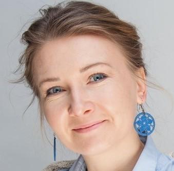 Paulina Perka