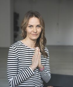 Anna Chomczyk