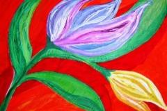 kwiatzrozumienia1_1594x1142